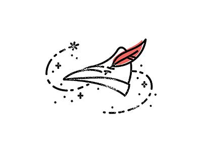Peter P. tinker bell peter pan disney icon texture illustration