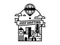 Just Drifting