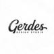 Kevan Gerdes