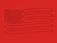 I Pledge Allegiance to BBQ