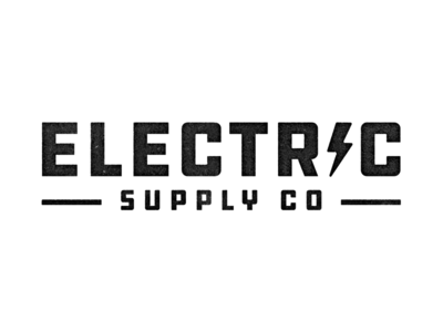 Electric Supply Co