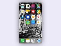 iOS Notification Revision