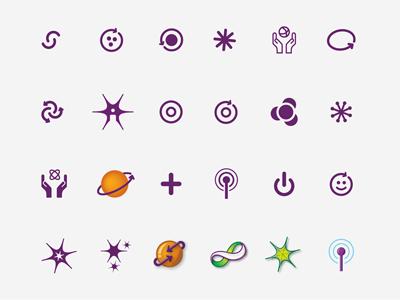 Yahoo go explorations