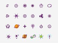 Yahoo! Go Explorations