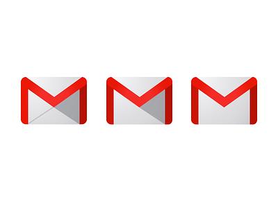 Gmail Logo Refinements gmail logo google mail