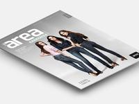 Area Digital Mag