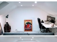 Design Studio / Office
