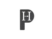 Public House Logo Marks