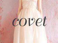 Covet Branding