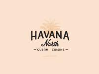 Havana North