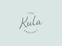 The Kula Project