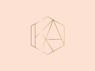 Kismet Alchemy Mark