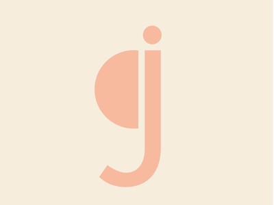 geometric g letters custom monogram letter g g alphabet geometric