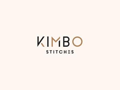 Kimbo Stitches