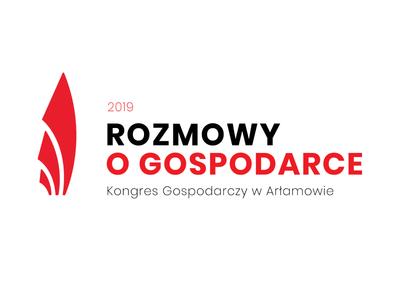 Logo for Economic Congress