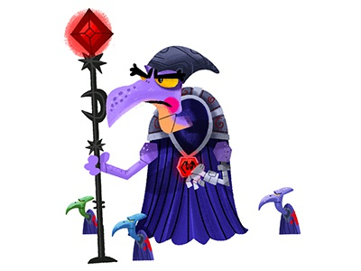 the cleric with acolytes toy story toys dinosaur dino purple toy story that time forgot