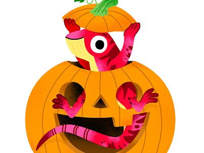 Halloween, please? characters draw kawaii colour toddler animal book character drawing animals kidslit fun kids illustrator cute illustration