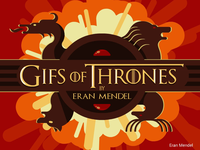 GIFS of thrones