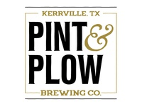 Pint & Plow Brewing Co.