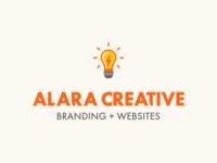 Alara Creative