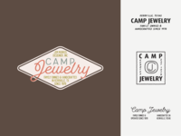 Camp Jewelry Concepts