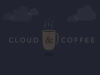 Cloud & Coffee 1
