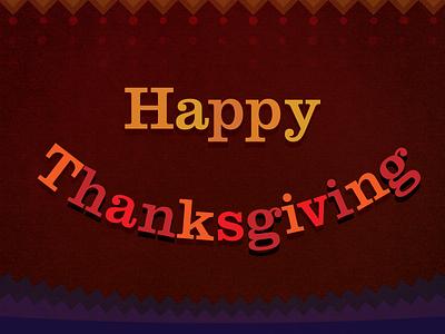 thanksgiving thanksgiving fall autumn november holidays warm clarendon burgundy