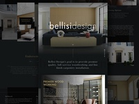 Bellisi Design