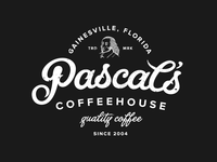Pascal's Coffeehouse
