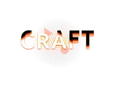 Craft in Web Hosting