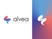 Alvea Studios
