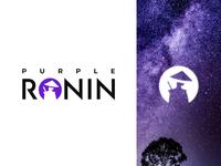 Purple Ronin