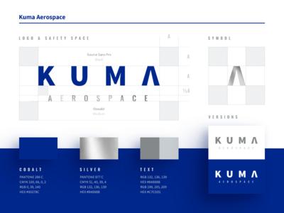 Kuma Aerospace