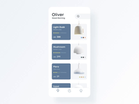 Light bulb display concept application-3