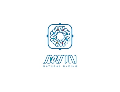 Avin Natural Dyeing