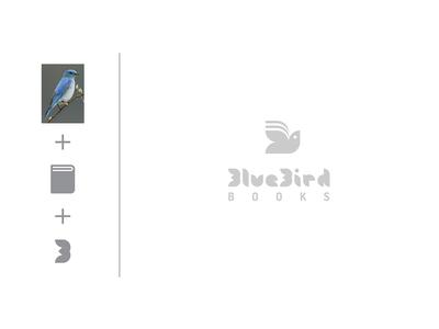 Blue Bird Books