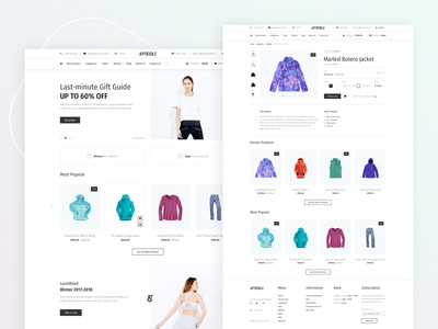 Online Fashion Store filters brand style catalog page market business clothes shop shop fashion add to cart product page website card delivery online shopping store shopping ecommerce clothes