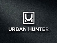 URBAN HUNTER