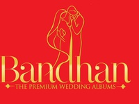 Bandhan Logo Wedding