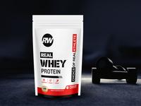 Rw Whey Protein