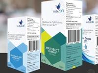 Wayzon MEDICAL PACK