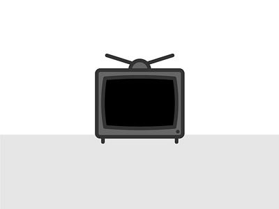 World Television Day world television day