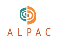 ALPAC