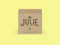 The Julie