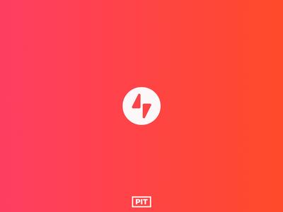 'S' Logo Concept