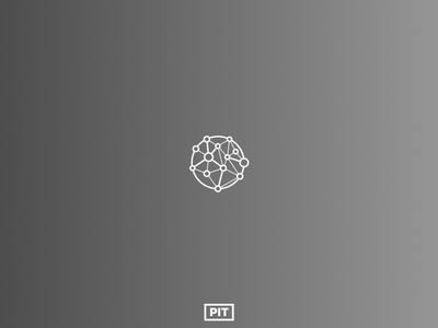 Dyration Logo Concept
