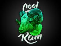 Cool Ram