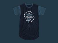 Lifeline tshirt enlarged