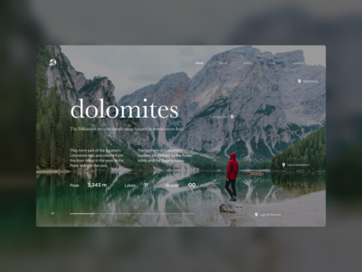 Travel Agency figmadesign webdesign website travel travel agency figma design visual design figma ux design ui design ux ui