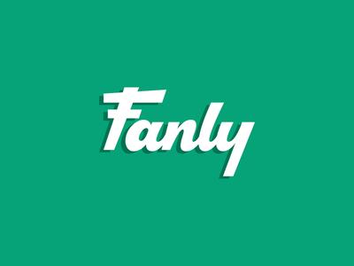 Fanly